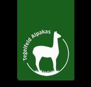 Tegelfeld Alpakas
